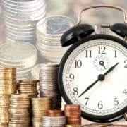 Skutki niepłacenia rat leasingowych w termini