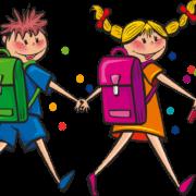 Prawo rodziców do zasiłku opiekuńczego wrazie nagłego zamknięcia przedszkola lub szkoły