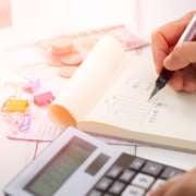 Podatek od spadków i darowizn – limity, zwolnienia, terminy