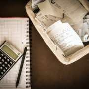 Podatniku, sprawdź koniecznie, czy nie musisz zmienić oznaczeń literowych stawek w swojej kasie fiskalnej do 31.07.2019.