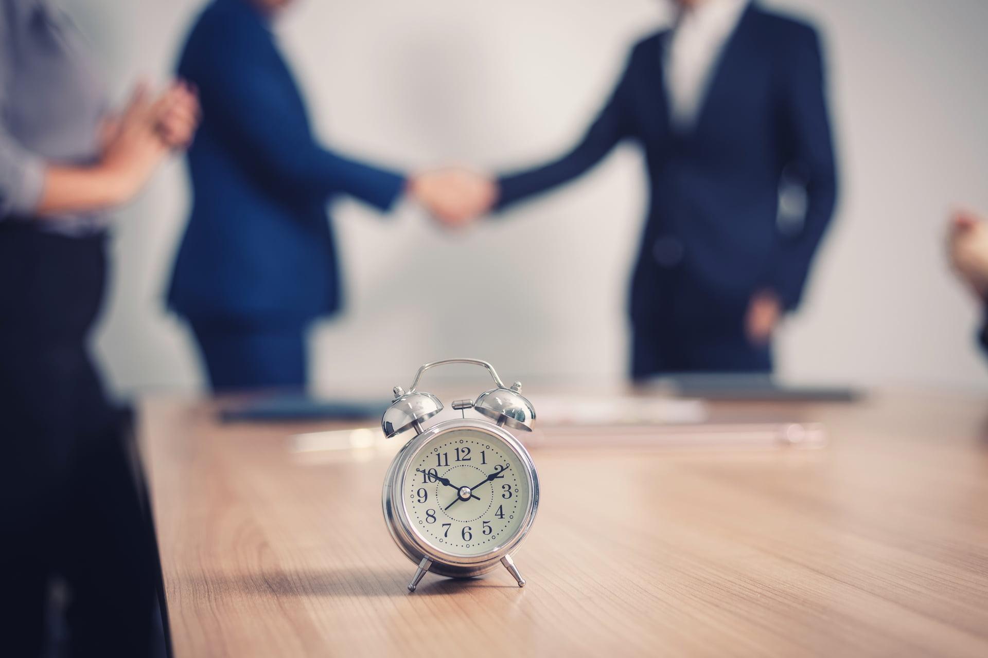 Obniżenie wymiaru czasu pracy zamiast urlopu wychowawczego w 2020 roku