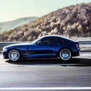 Wycofanie samochodu z działalności a rozliczenie VAT